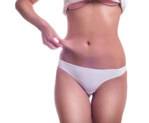 liposuction2